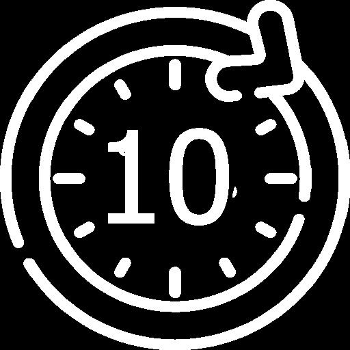 10_mins