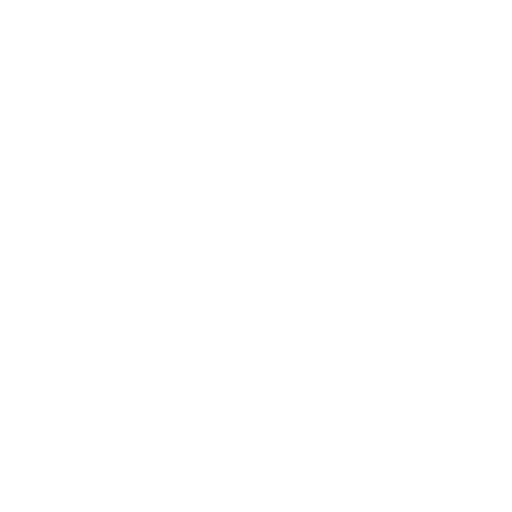 24-hours_white