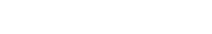 financepro_logo_footer