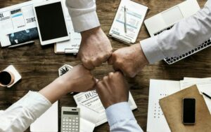 konsolidace financepro