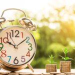 Ekonomiku může probudit dostupnost úvěrů